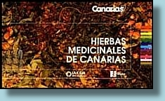 hierbas medicinales de canarias