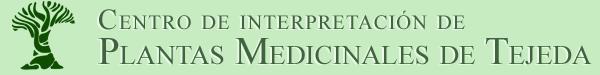 Hoy se innaguro el Centro de interpretacion de Plantas Medicinales de Tejeda
