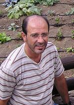 IV JORNADAS PONENCIA DE D. JORGE CRUZ SUAREZ