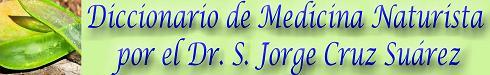 BRONQUITIS ARTICULO EN WWW.NUESTRAS ISLAS CANARIAS.COM