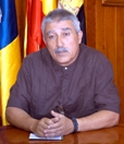 V JORNADAS PONENCIA  DE D. JOSE PEDRO ESPINO