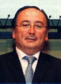 V JORNADAS PONENCIA DE D. CARLOS MUÑOZ SANZ
