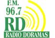 REPETICIÓN EN DIFERIDO DE LAS  PONENCIAS DE LAS V JORNADAS DE PLANTAS MEDICINALES