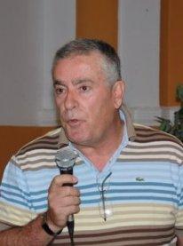 V JORNADAS PONENCIA DE D. EDUARDO NAVARRO GARCIA