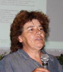 V JORNADAS PONENCIA DE Dª ISABEL HIDALGO DELGADO