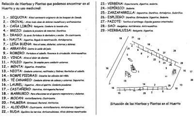 articulo del 15 aniversario de la muerte de jose jaen otero publicado en arucas digital